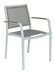 LAYLA ARM CHAIR RC1411 $159.00