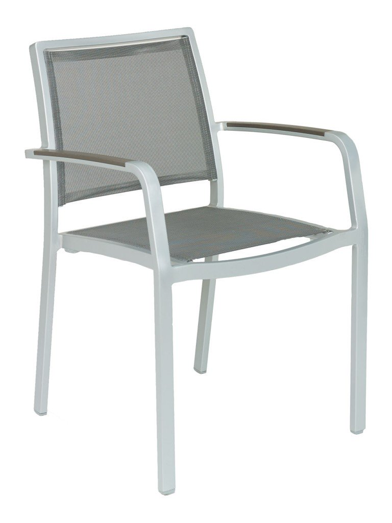 LAYLA ARM CHAIR RC1411 $149.00
