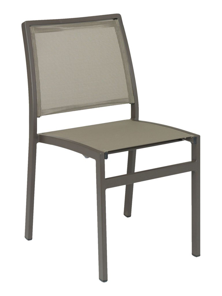 LAYLA SIDE CHAIR RC1410 $129.00