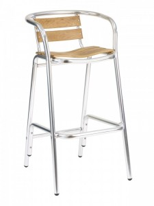 LISA ARM BAR STOOL RC1011 $119.00