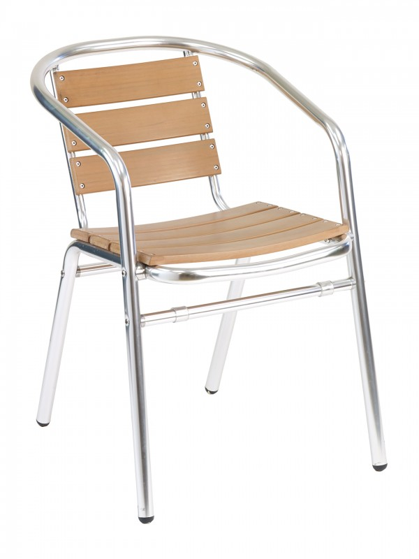 LISA ARM CHAIR RC1007  $79.00