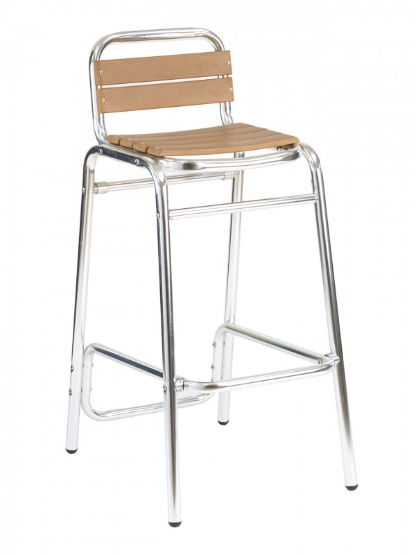 LISA ARMLESS BAR STOOL RC1009 $109.00