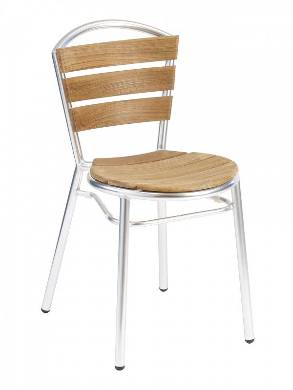 LISA SIDE CHAIR RC1008 $109.00
