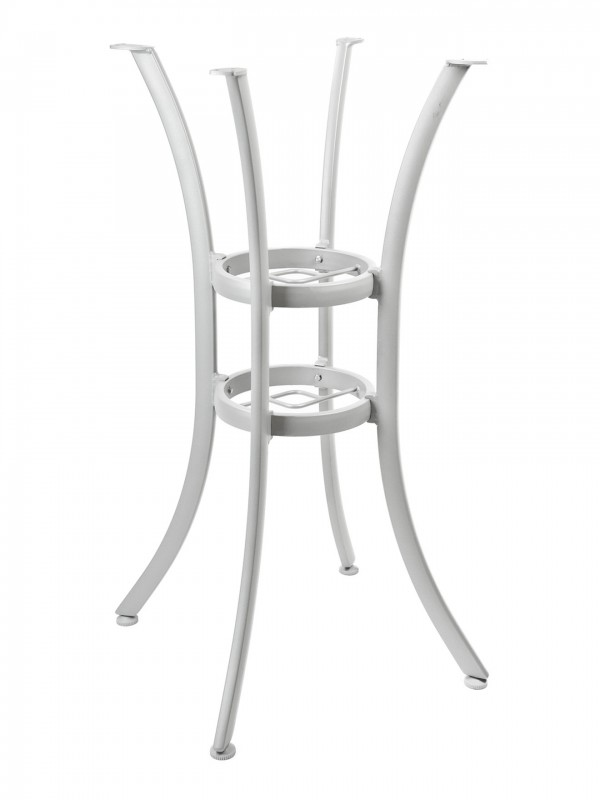 LOLA BAR HEIGHT TABLE BASE RC1116 $119.00
