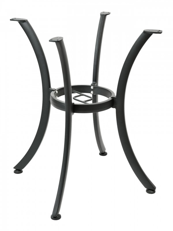 LOLA TABLE BASE RC1115 $89.00