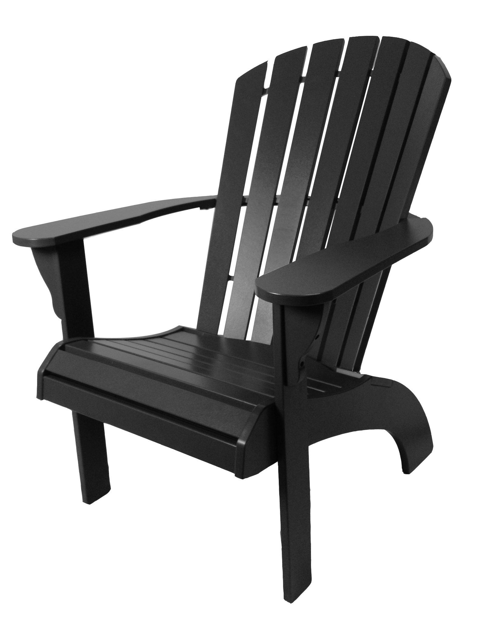 MGP ADIRONDACK CHAIR W4444 $289.00