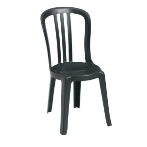 Grosfillex Miami Chair