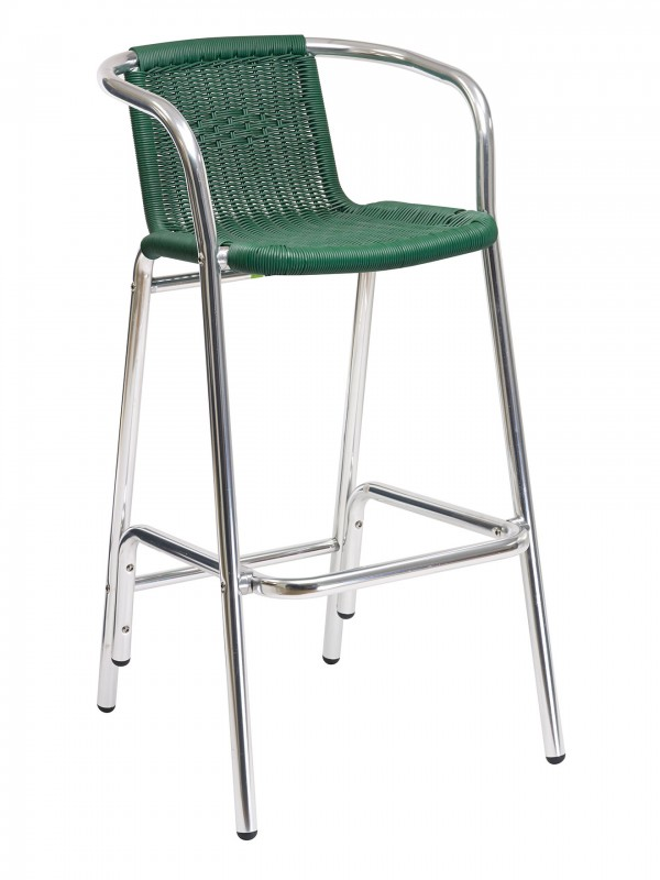 MADISON ARM BAR STOOL RC1031 $99.00