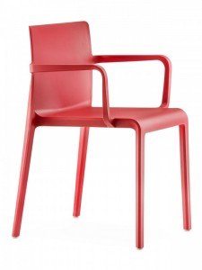 MARIA ARM CHAIR RC1158 $119.00