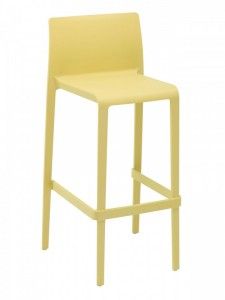 MARIA BAR STOOL RC1159 129.00