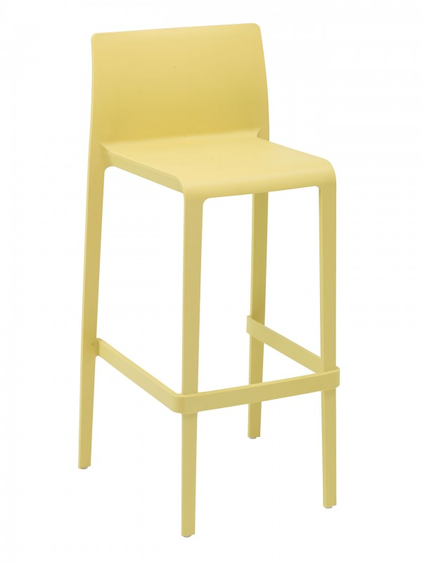 MARIA BAR STOOL RC1159 $99.00