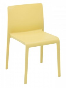 MARIA SIDE CHAIR RC1160 $109.00