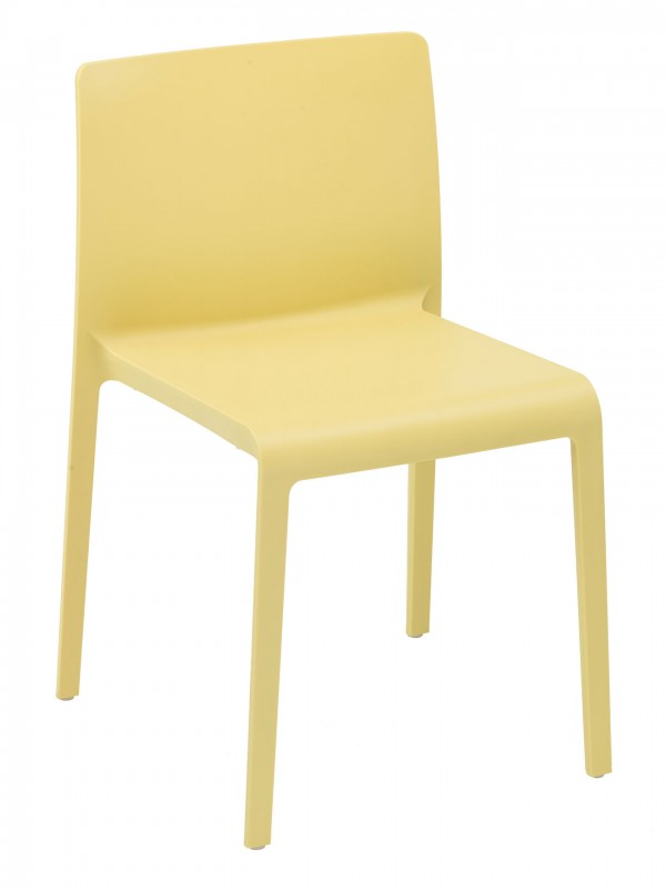 MARIA SIDE CHAIR RC1160 $89.00