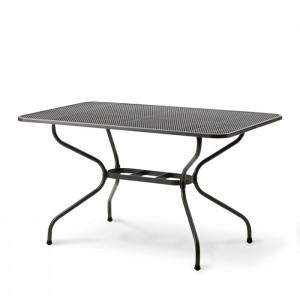 RECTANGULAR TABLES Sizes: 57″ – 79″