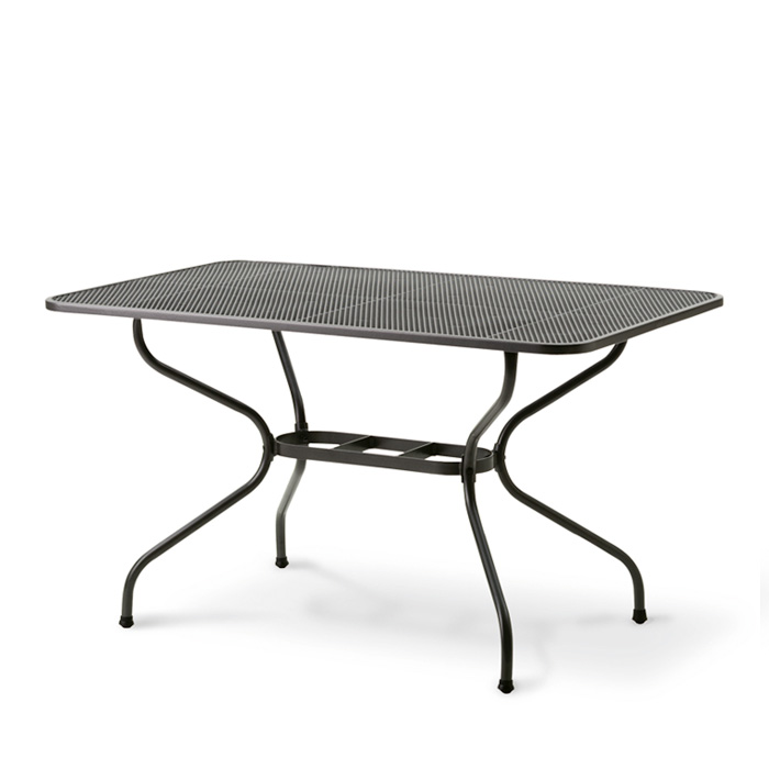 RECTANGULAR TABLES Sizes: 57″ – 79″