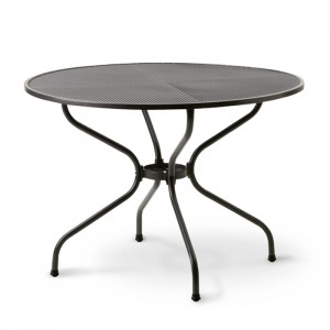 ROUND TABLES Sizes: 28″ – 60″