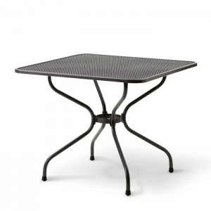 SQUARE TABLES Sizes: 32″ – 42″