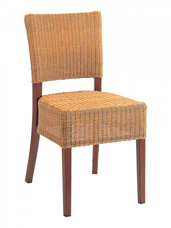MIA SIDE CHAIR RC1039  $169.00