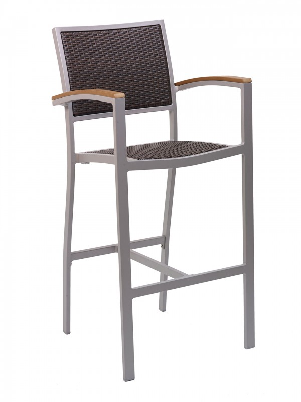 MINDY ARM BAR STOOL RC1026 $219.00