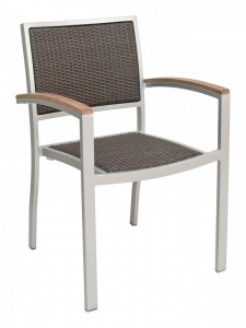 MINDY ARM CHAIR RC1024 $139.00