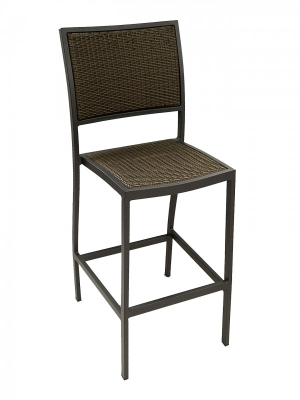 MINDY ARMLESS BAR STOOL RC1025 $209.00