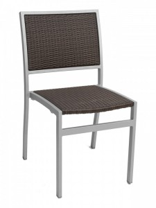 MINDY SIDE CHAIR RC1023 $139.00