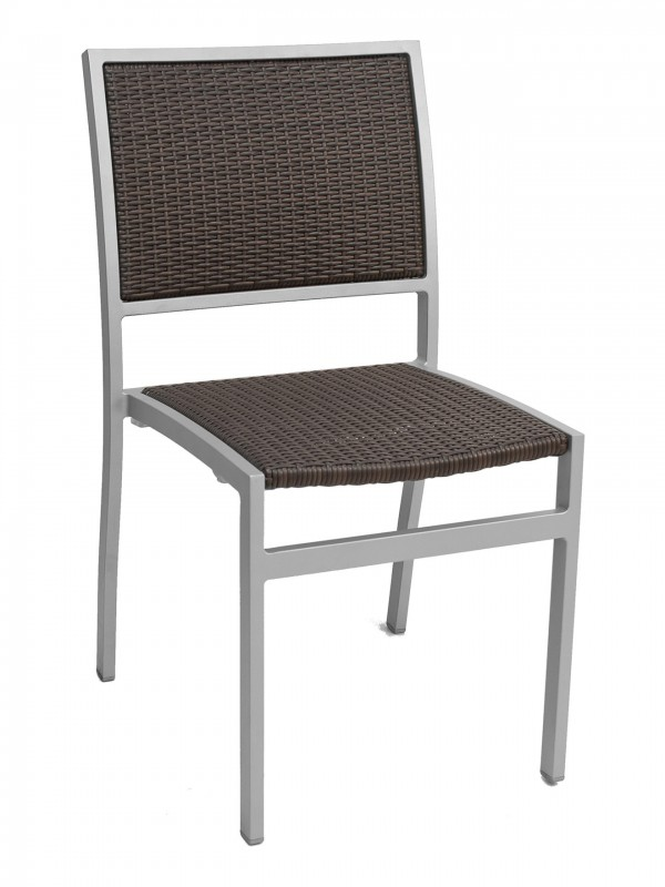 MINDY SIDE CHAIR RC1023 $119.00