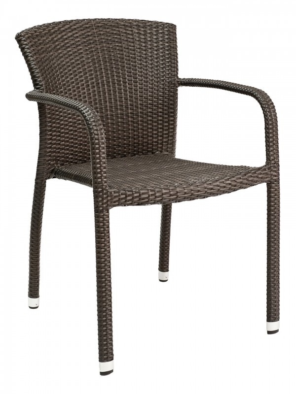 MISSY ARM CHAIR RC1044 $129.00