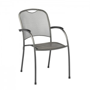 MONTE CARLO ARM CHAIR #303202-20