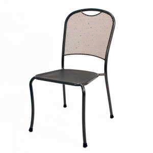 MONTE CARLO SIDE CHAIR #D7009-0200