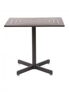 NATALIE TABLE TOPS $149.00 – $269.00