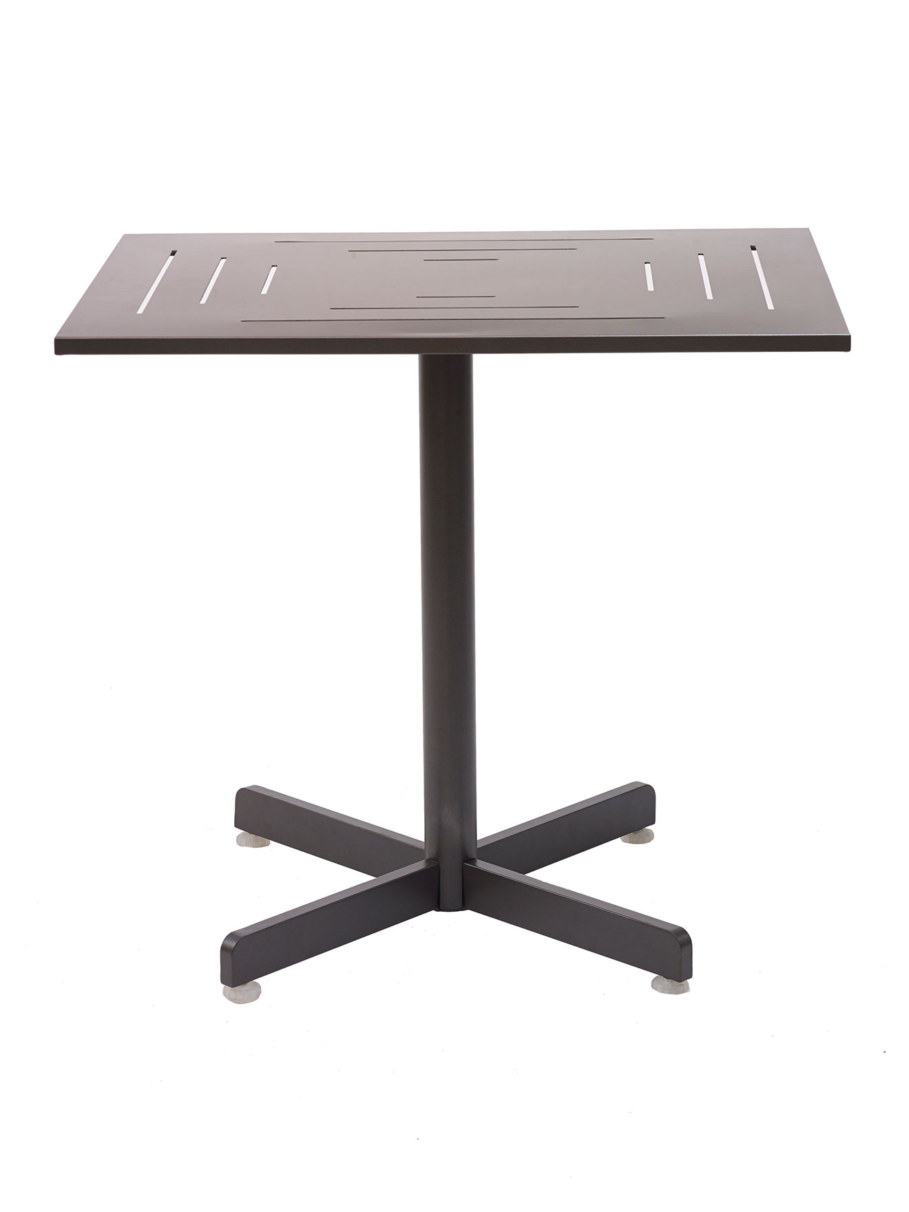 NATALIE TABLE TOPS $159.00 – $299.00