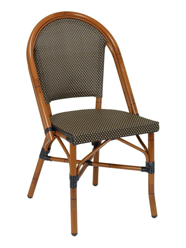 NORA SIDE CHAIR RC1415 $109.00