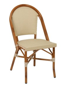 NORA SIDE CHAIR RC1415 $129.00