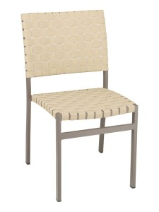 OLIVIA SIDE CHAIR RC1402S $129.00