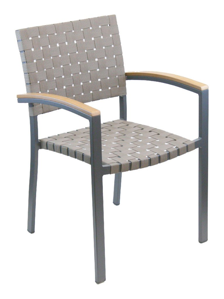 OLIVIA ARM CHAIR RC1402 $159.00