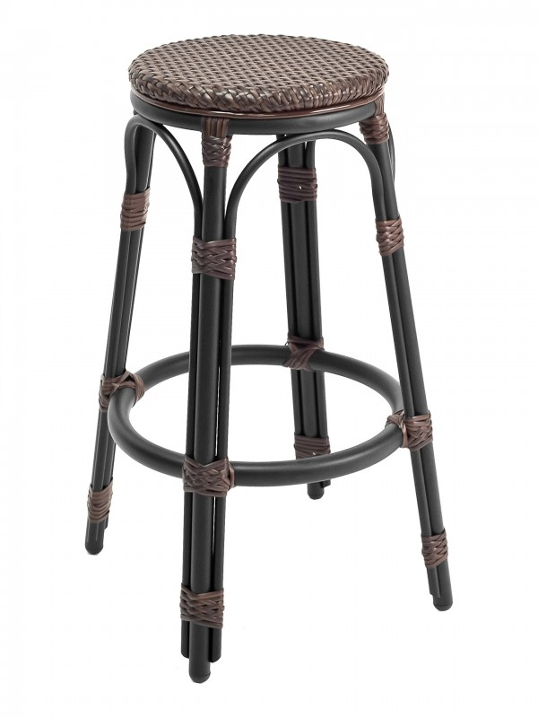 PATRICIA BAR STOOL RC1054 $109.00