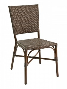 PEGGY SIDE CHAIR RC1035 $109.00