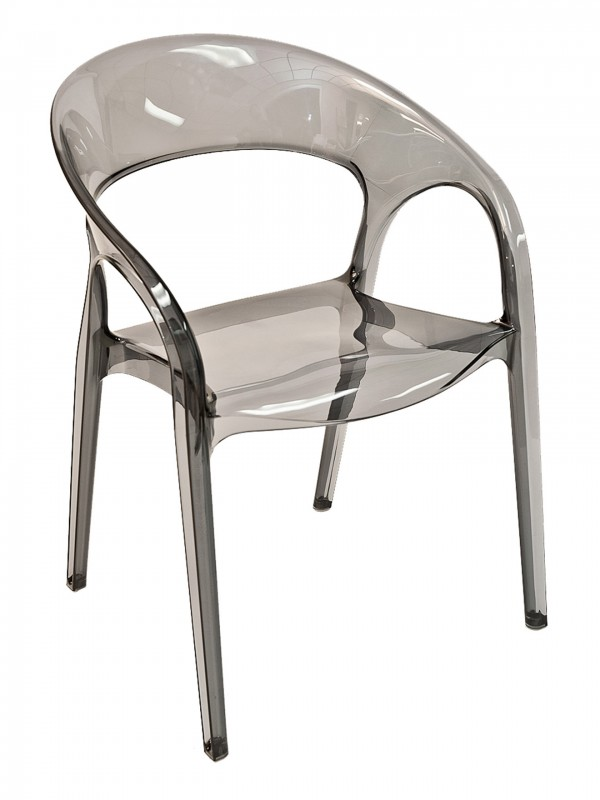 PEYTON ARM CHAIR RC1150 $149.00
