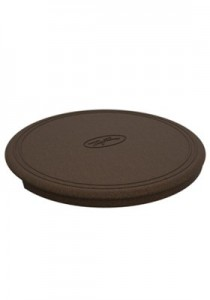 ROUND BURNER COVER 401100RDCOV