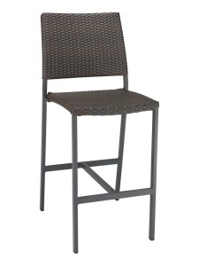 SCARLET ARMLESS BAR STOOL RC1408S $239.00
