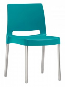 SADIE SIDE CHAIR RC1154 $109.00