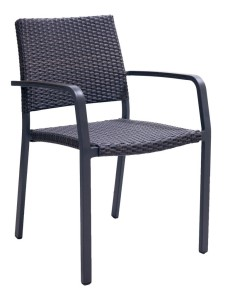 SCARLET ARM CHAIR RC1409 $149.00