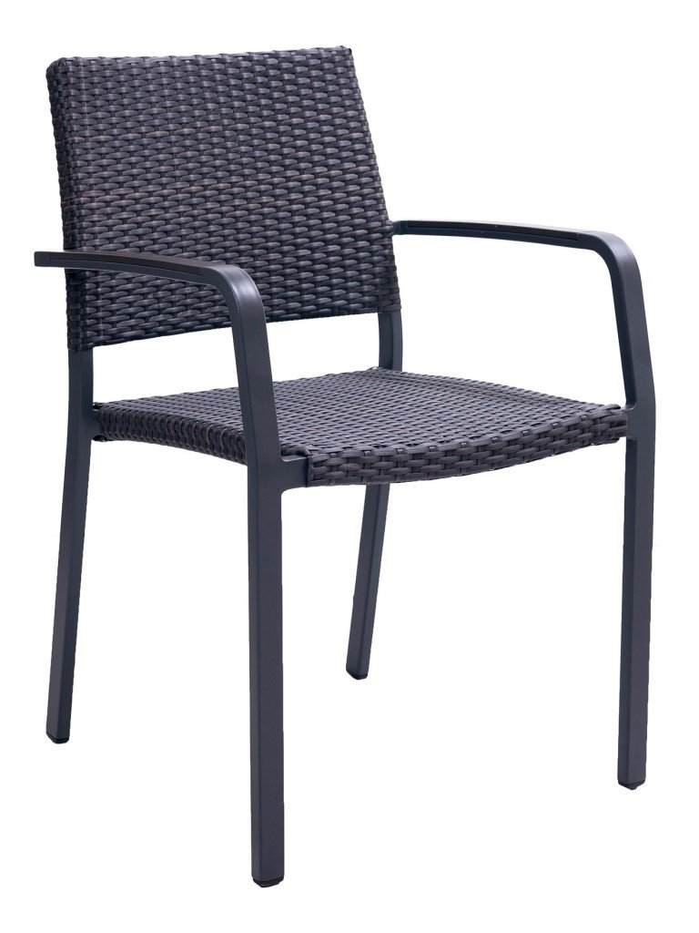 SCARLET ARM CHAIR RC1409 $139.00