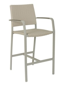 SCARLET BAR STOOL RC1408 $249.00