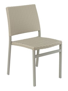 SCARLET SIDE CHAIR RC1407 $129.00