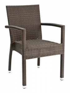 SOPHIA ARM CHAIR RC1041  $139.00