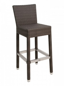 SOPHIA ARMLESS BAR STOOL RC1043 $179.00