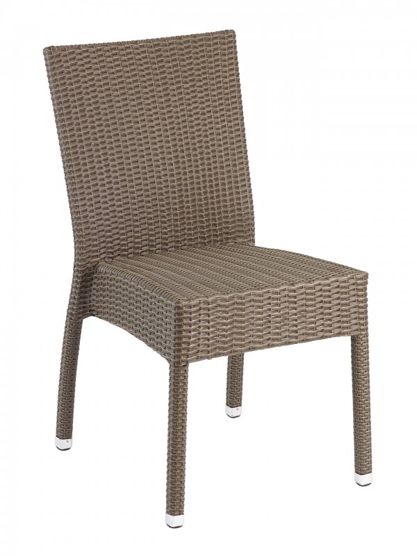 SOPHIA SIDE CHAIR RC1042 $119.00
