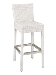 ADDISON ARMLESS BAR STOOL RC1043W $179.00